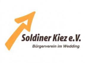 2011 soldinerkiez logo