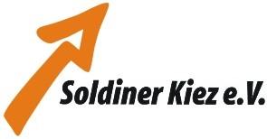 Logo Kiezverein
